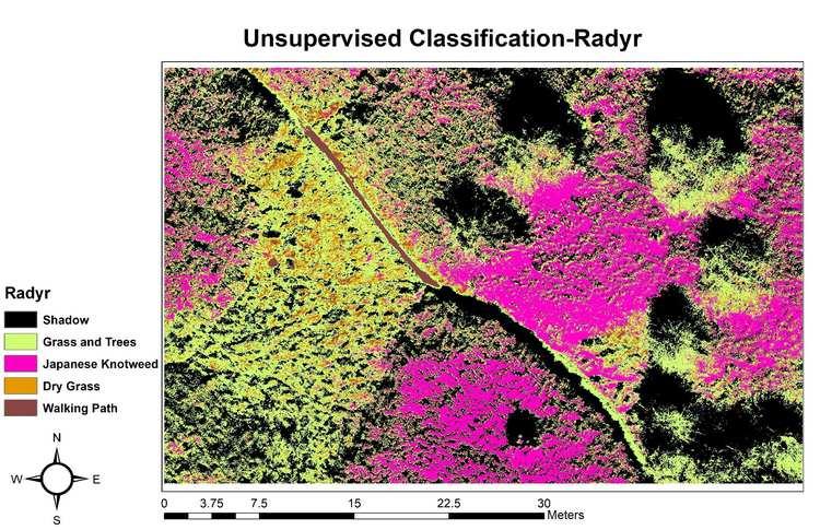 Unsupervised Classification.jpg