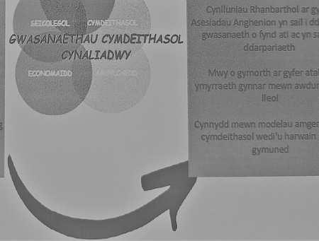 Value based care - Cym.jpg