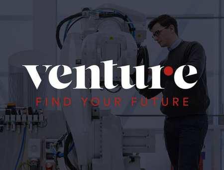 Venture Student Promo.jpg