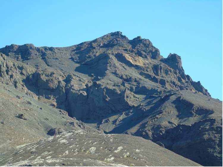 Geosciences - Volcano-sedimentary processes exert fundamental controls on geothermal reservoir properties.jpg