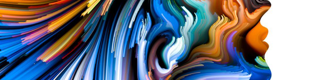 Poetry GettyImages-B469691828.jpg