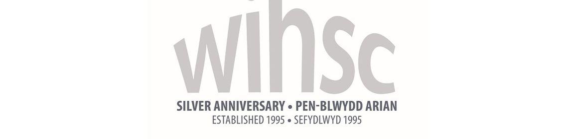 WIHSC 25th logo2.jpg