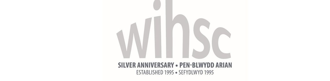 WIHSC 25th logo 4.jpg