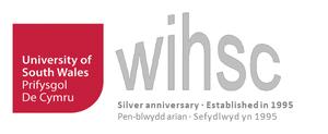WIHSC 25 - v.1.gif
