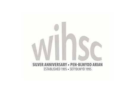 WIHSC 25th logo 1.jpg