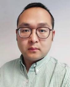 Dr Kang Li, WORIC