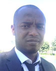 Yusuf Abubakar, WORIC Research
