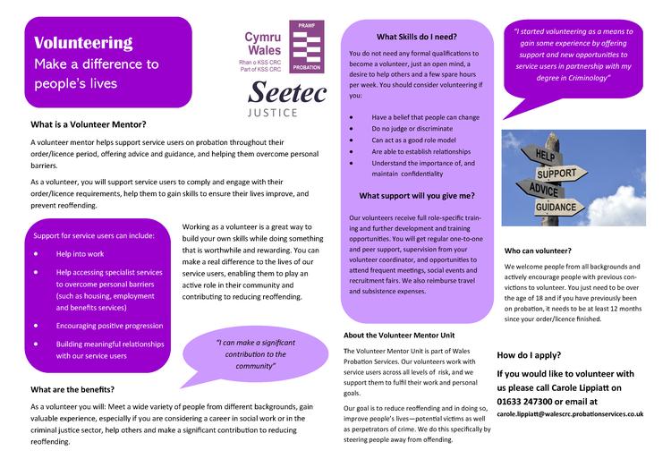 Wales Probation Services Leaflet.png