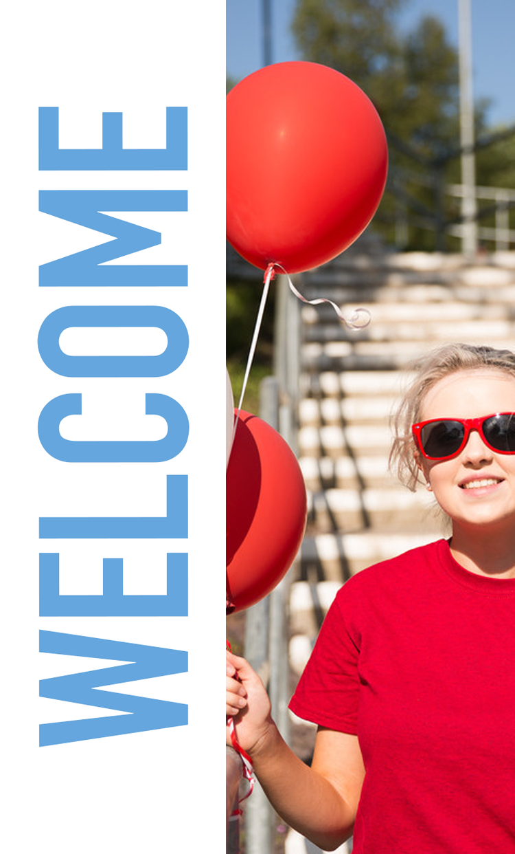 Welcome graphic v11 copy.png