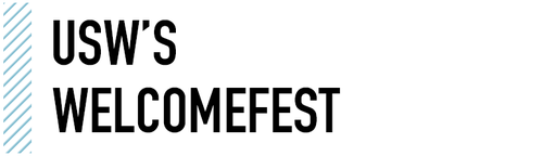 Welcomefest v2.png