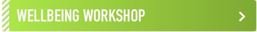 Wellbeing Workshop.png