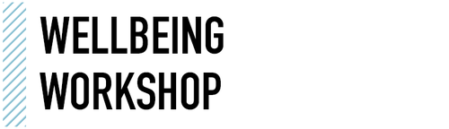 Wellbeing workshop title.png