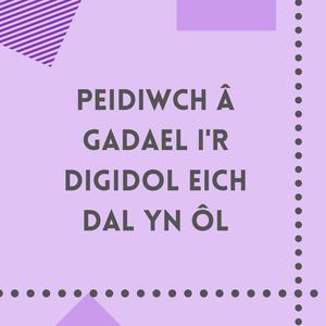 Welsh Digital 16341D8A-64AC-4563-B932-BBD2CB8A6BFB.png