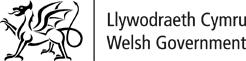 Welsh Gov.png