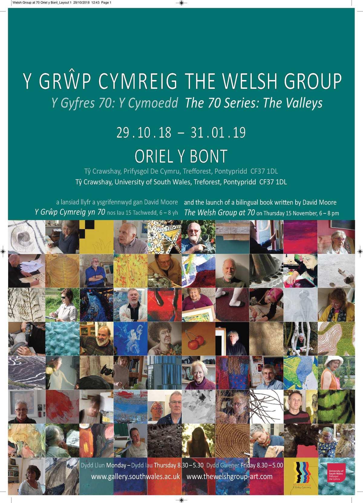 Welsh Group at 70 - Oriel y Bont poster - for printing.jpg