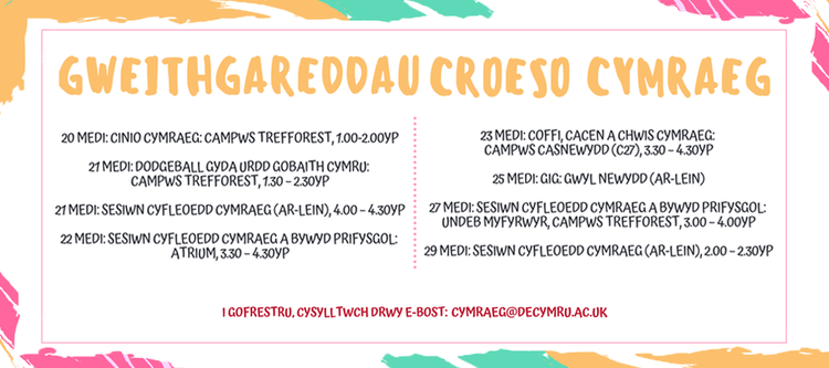 Welsh Welcome Activities cym.png