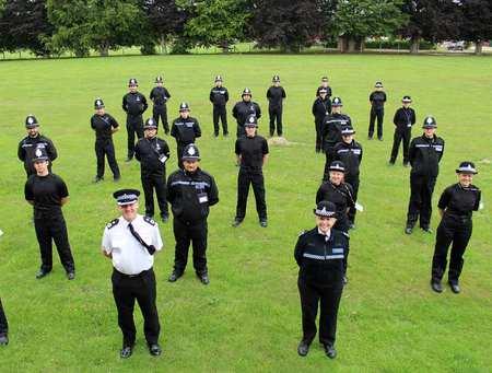 Wiltshire Police (1).jpg