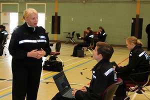 Wiltshire Police (2).jpg