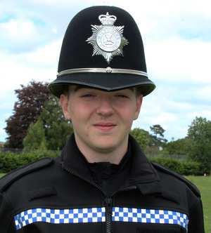 Wiltshire Police (3).jpg