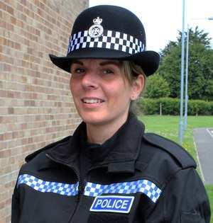 Wiltshire Police (4).jpg