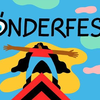 Wonderfest.png