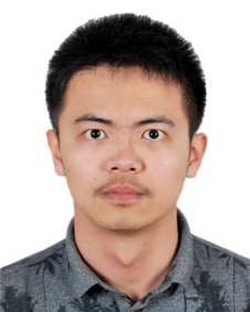 Dun Qiao, PhD student, WORIC