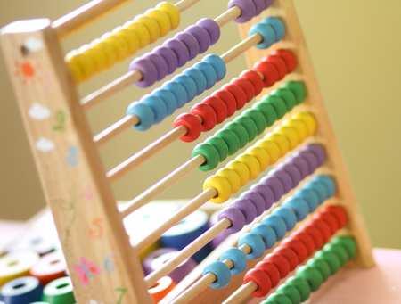 abacus-1866497.jpg