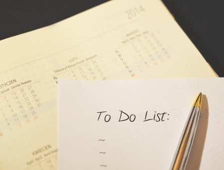 agenda-calendar-checklist-3243 (1).jpg
