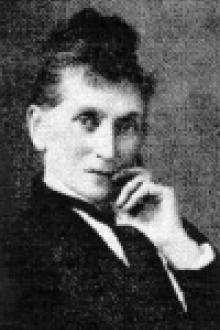Allen Raine (the pseudonym of Anne Adalisa Evans) - English Research by Juliet Larson, PhD