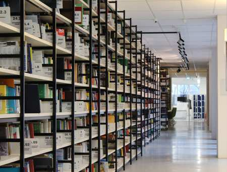 journals and publications