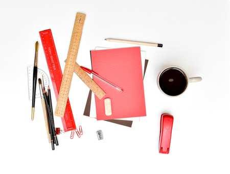 architect-brush-coffee-5305.jpg