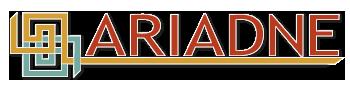 ARIADNE logo