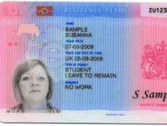 biometric_permit_front.jpg
