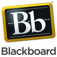 blackboard--tojpeg_1454339453193_x2.jpg