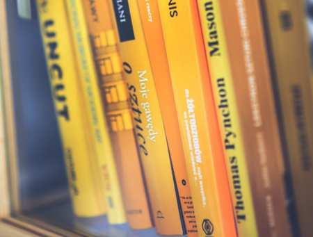 book-book-worm-bookcase-5946.jpg