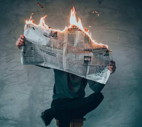 burning_paper.jpg