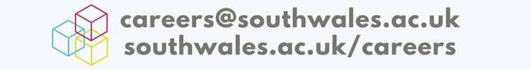 careers@southwales.ac.uk (4).png