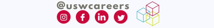careers@southwales.ac.uk (5).png