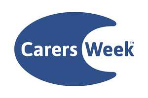 carers-week-logo small.jpg