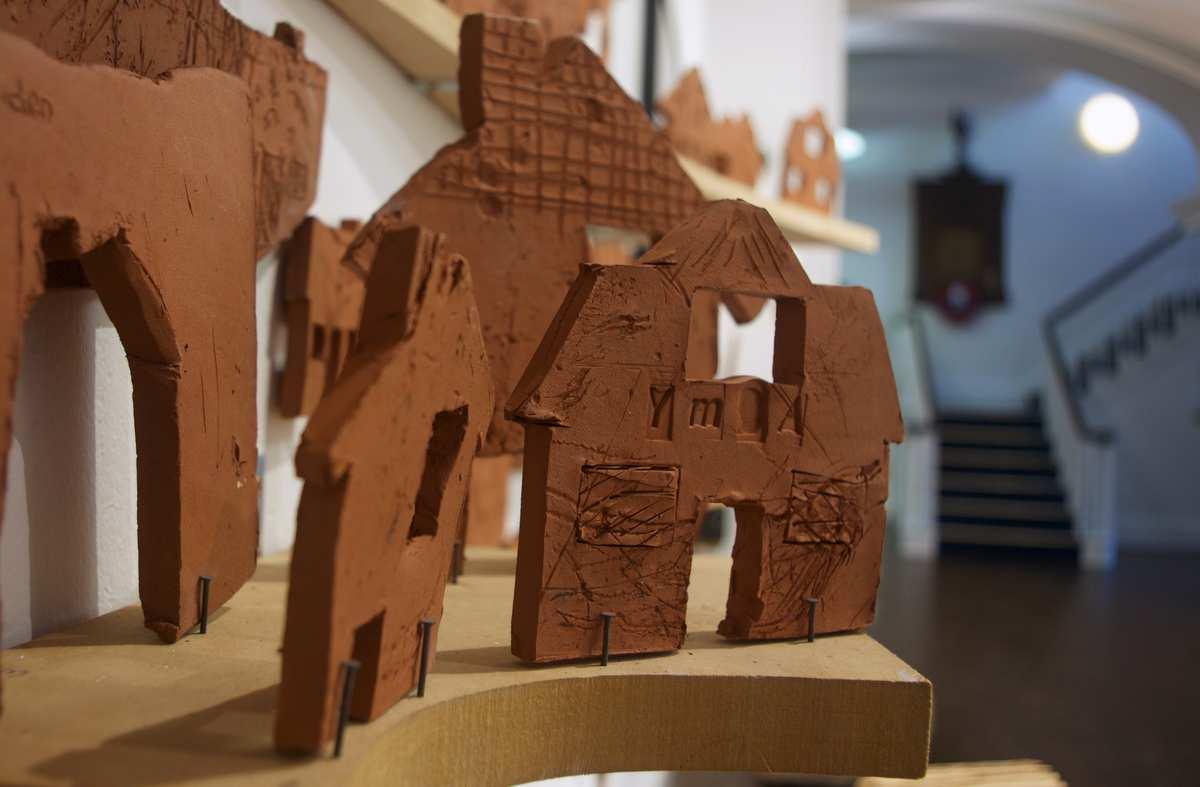 ceramic_houses.jpg