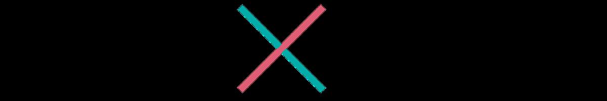 clwstwr logo.png