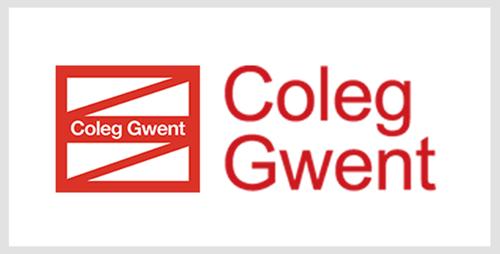 coleg-gwent.png