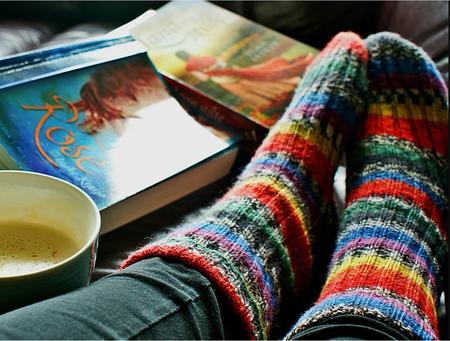 cozy_socks.PNG