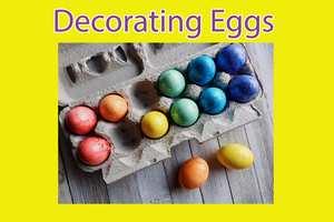 decorating eggs.jpg