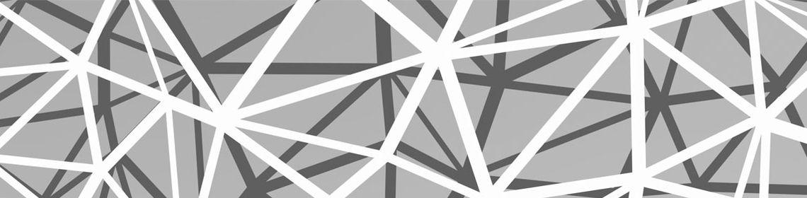 main Hypermedia page