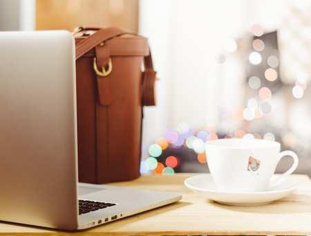 desk_coffee.jpg