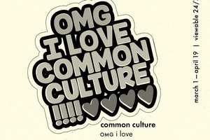 die raum_2020 0045_common culture.jpg