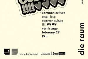die raum_2020 0045_common culture.jpg