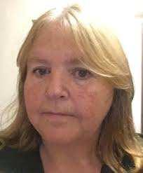 Professor Linda Speck, Visiting Professor, Health