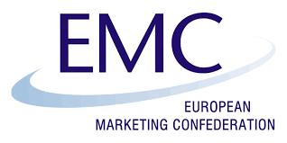 European marketing Confederation